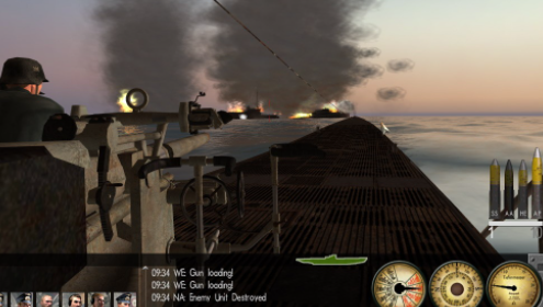 Download game PC 2005