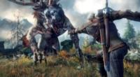download game pc terbaru petualangan