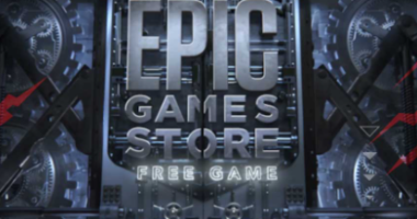 kumpulan game PC