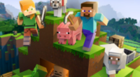 download game pc Minecraft Full Version